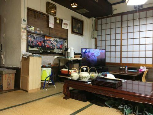 Okinawa-Fumiya-02