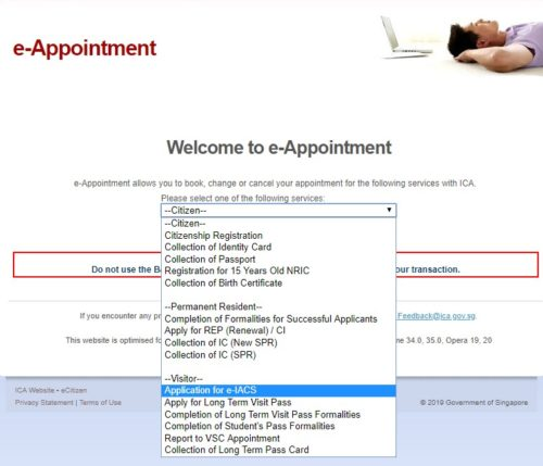 Appointment01