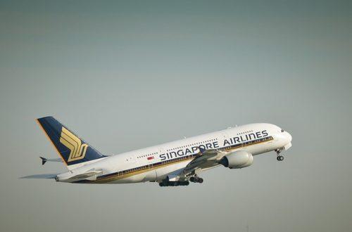 Singapore-Airbus01