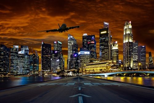 singapore-3d2n-01