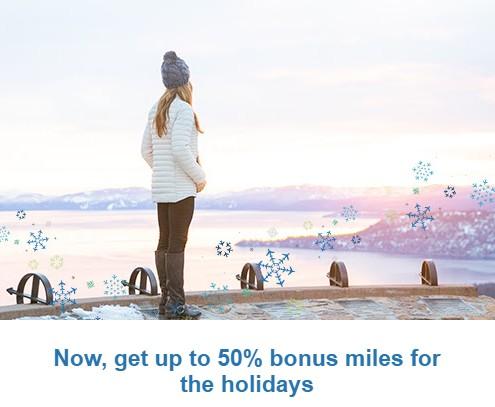 Alaska2019-50%offer